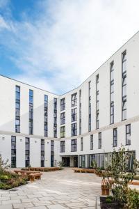 Destiny Student - Brae House (Campus Accommodation)