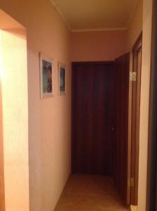 Apartment on Pavshinsky Boulevard, Apartmanok  Krasznogorszk - big - 27