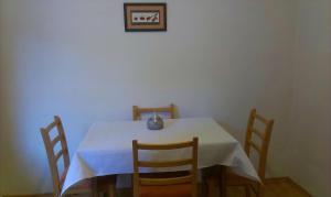 Apartment Dugi Sokak - фото 10