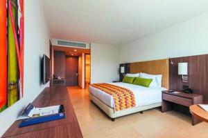 Reviews Estelar Villavicencio Hotel & Centro De Convenciones
