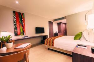 Price Estelar Villavicencio Hotel & Centro De Convenciones