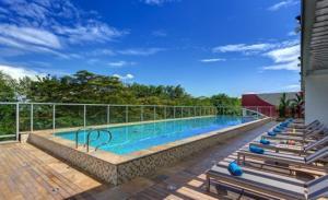 Estelar Villavicencio Hotel & Centro De Convenciones Reviews