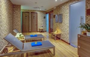 Review Estelar Villavicencio Hotel & Centro De Convenciones
