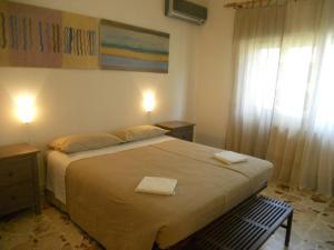 obrázek - Etnarte Rooms