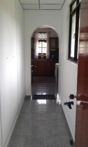 D&D Apartment, Apartments  Negombo - big - 3