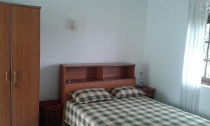 D&D Apartment, Apartments  Negombo - big - 4
