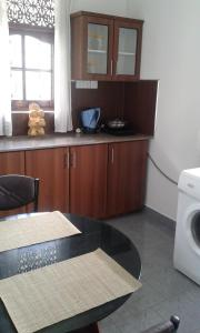 D&D Apartment, Apartments  Negombo - big - 5