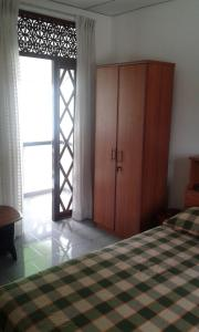 D&D Apartment, Apartments  Negombo - big - 6