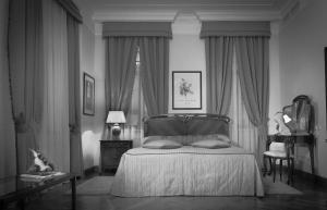 Отель Руссо Балт - фото 20