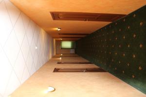 Отель Тюрли Inn - фото 4