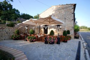 Prenota Locanda All'Andreas