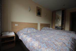 Гостиница Тортуга - фото 25