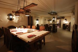 Гостиница Тортуга - фото 7