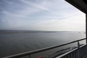 Appartement Aan Zee - Port Scaldis 11-001