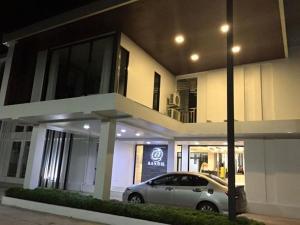 @Sakon Hotel