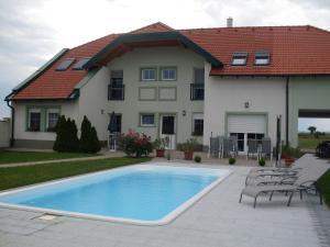 Urbarialhof