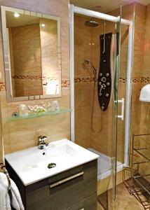 Hotel Saint-Aignan