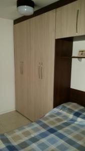 Apartamento Alexsander