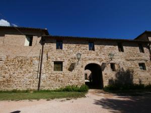 Apartment Maddalena