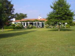 Casa de Sanguinhal