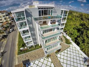 Vista Marina Residence, Boca Chica