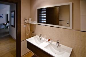 Međugorje Hotel & Spa - фото 11