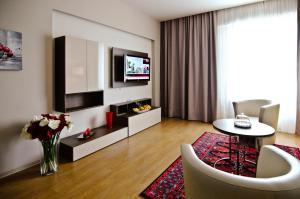 Međugorje Hotel & Spa - фото 4