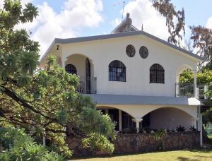 Villa Michel - , , Mauritius