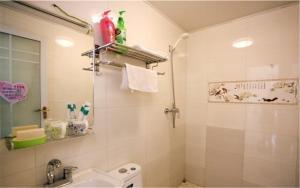 Dalian Home of Comfort Sea View Hotel