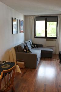Apartment Jonquille 5