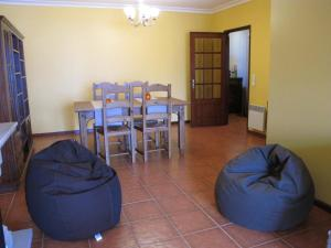 Golf & Beach Porto Gaia Apartment, Ferienwohnungen  Vila Nova de Gaia - big - 9