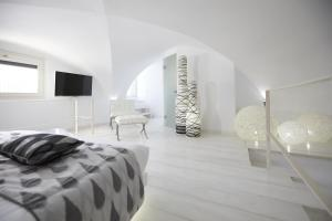 Dreams Luxury Suites(Imerovigli)