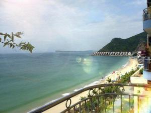 Shenzhen Nan'aoxin Holiday Village