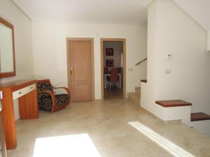 Villas La Medina, Villas  Altea - big - 29