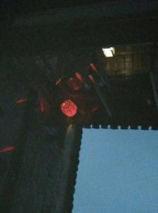 Yixiu Hotel