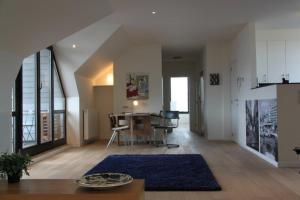 Apartment Expo58