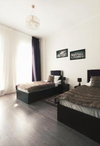 Отель Совские Пруды - фото 3