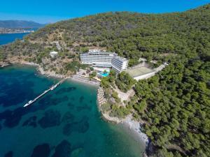 obrázek - Sirene Blue Resort