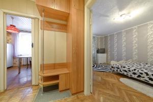 Апартаменты Валерия - фото 22