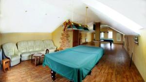 Отель Комфорт - фото 24
