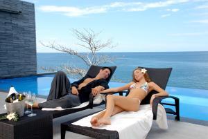 obrázek - Cape Sienna Hotel & Villas