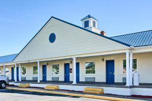 obrázek - Motel 6 Harrisonburg South