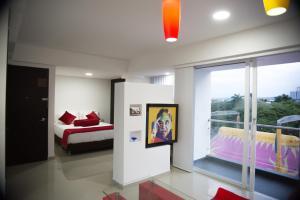 Reviews Hotel Piaro In Apartastudios