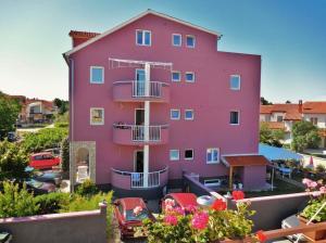 obrázek - Apartments Nikolić