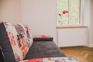 Loretanska Apartments, Апартаменты  Краков - big - 10