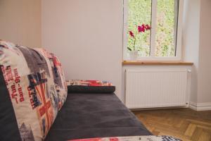 Loretanska Apartments, Ferienwohnungen  Krakau - big - 11