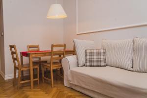 Loretanska Apartments, Ferienwohnungen  Krakau - big - 37