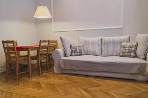 Loretanska Apartments, Апартаменты  Краков - big - 53