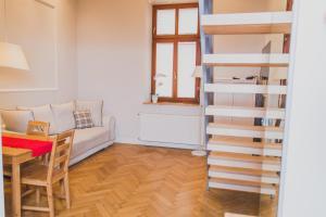Loretanska Apartments, Ferienwohnungen  Krakau - big - 58