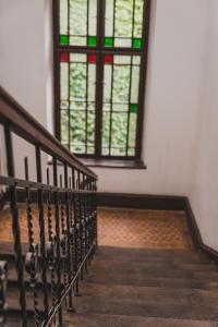 Loretanska Apartments, Ferienwohnungen  Krakau - big - 63